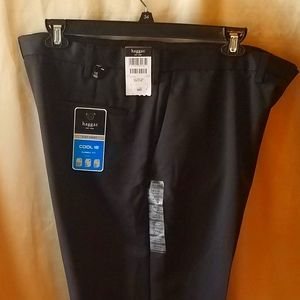 NWT HAGGARD DRESS PANTS